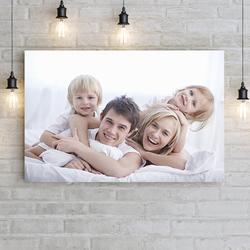 Печать Вашей фотографии арт.001