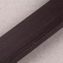 Багетный профиль арт.017
