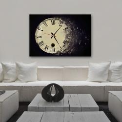 Лунные часы