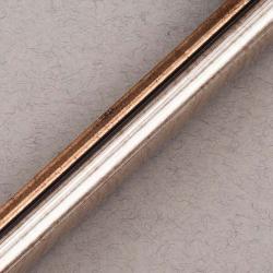 Багетный профиль арт.022